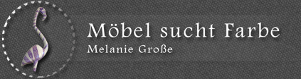 http://www.moebelsuchtfarbe.de/wp-content/themes/special-theme